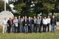 Ecosyn Consortium picture