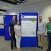 Ecosyn @10th European Congress of Entomology