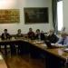 Press Release - I sinergizzanti, le nuove sostanze per ridurre uso ed effetti degli insetticidi